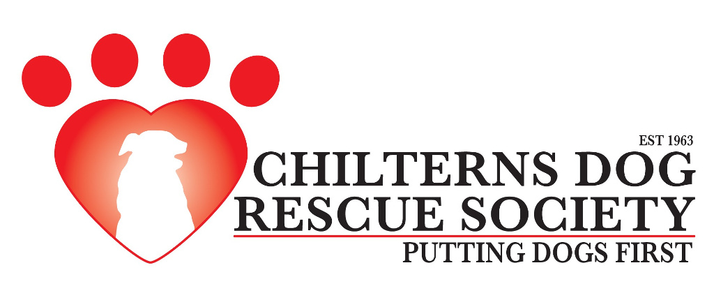Chiltern Dog Rescue Society