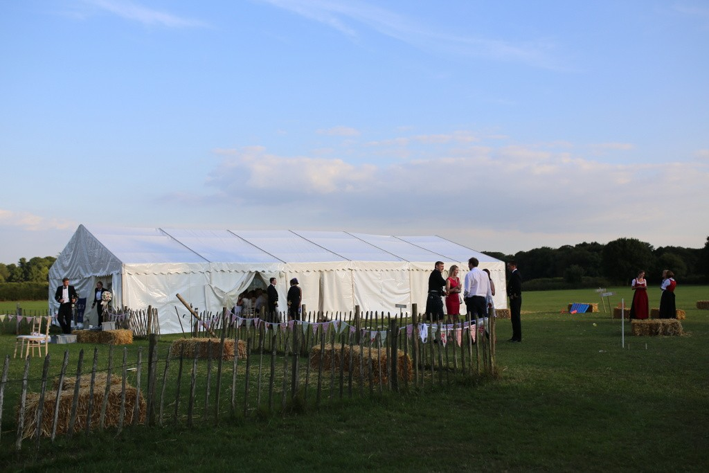 playing-field-wedding-marquee